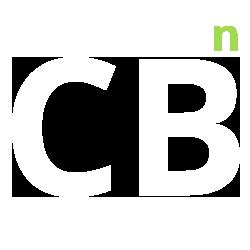 Career Board Network Blog